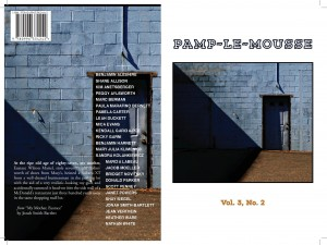 Pamplemousse 3-2 Cover-page-001